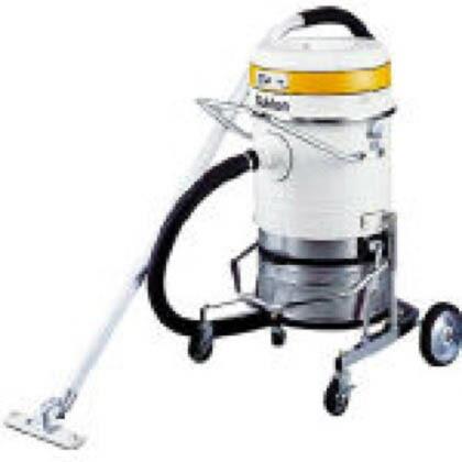 【送料無料】スイデン 万能型掃除機(乾湿両用クリーナー集塵機)100V SV-S1501EG 1台