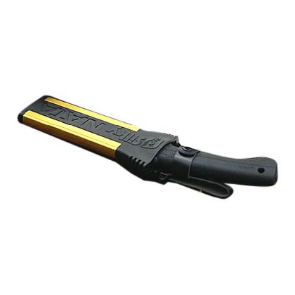 鉈(ナタ)両刃  240mm 555-24