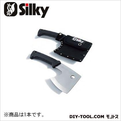 斧本体  120mm 568-12
