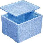 サンコー EPボックス#19本体青 B 320.00395.00240.00MM
