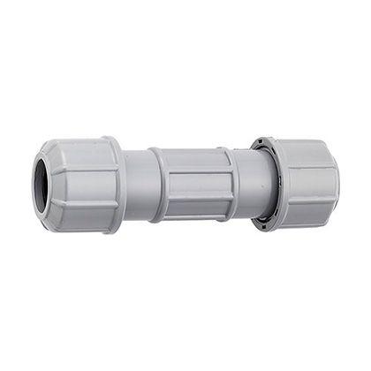 塩ビ管ユニオン  20 T940-20