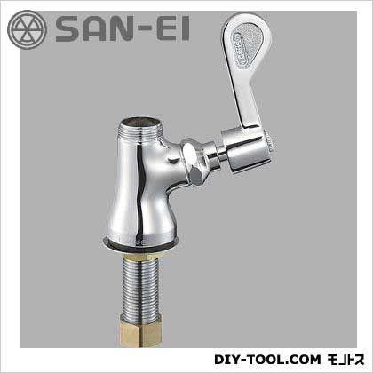 厨房用立形自在水栓本体   A5310F-13