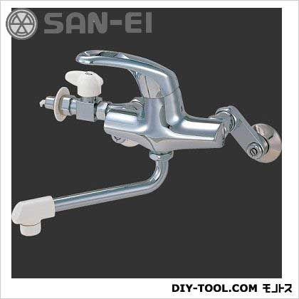 シングル分岐混合栓   CK1761D-13