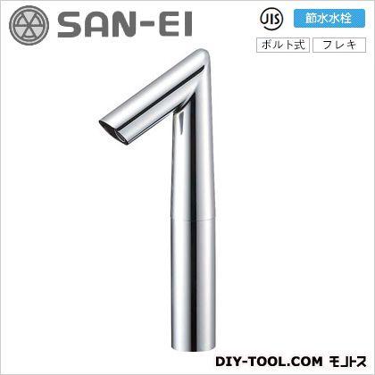 【送料無料】三栄水栓 自動水栓   EY506HE-2T-13  センサー水栓単水栓