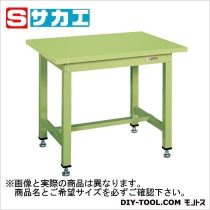 【送料無料】サカエ 中量作業台KTタイプ KT593S