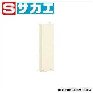 【送料無料】サカエ 作業台連結脚+200mmタイプ アイボリー KK200RKAI