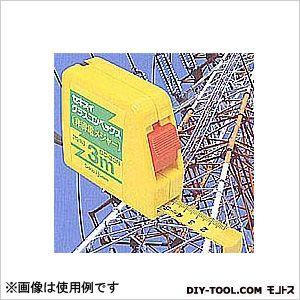 積水 グラスコンベックス(非導電メジャー) 91 x 81 x 35 mm GC-30N