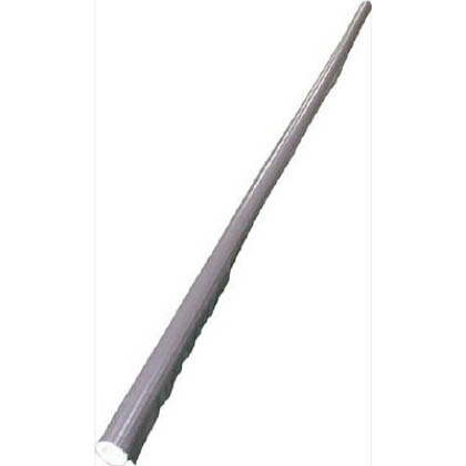 保温チューブ16内径22mm2.0m   STQ16