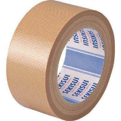 布テープNo.600M50×25   N60XM03