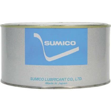 切削剤(タッピングペースト)スミタップペーストスーパー1kg   STP-10