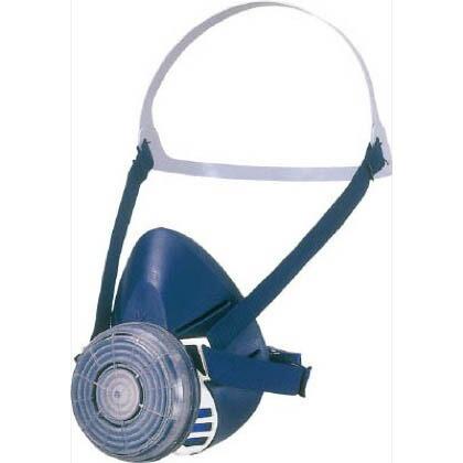 取替え式防じんマスク   DR31C2(M/L)