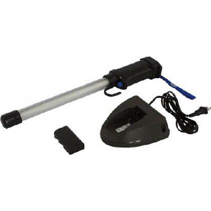 充電式コードレスライト防雨型   LB-8W 1 S