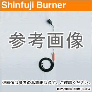 【送料無料】新富士バーナー 新富士プロパンバーナーL−7(ホース5m) 5M L-7