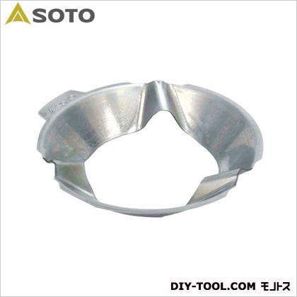 SOD-300用ウィンドガード  外径82×高さ17mm SOD-451
