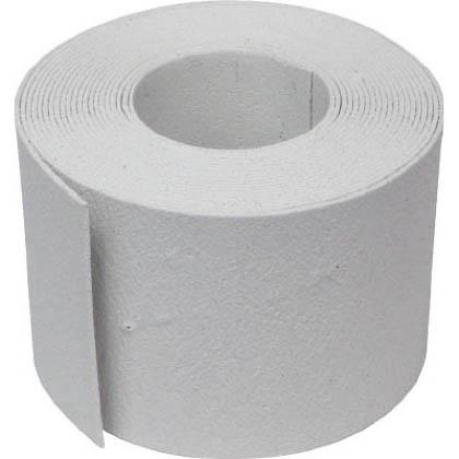 新富士ロードマーキングライン(幅70mm×長さ5M) 白 70mmx5m RM-307