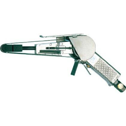 【送料無料】SI ベルトサンダー 364 x 212 x 121 mm SI2800