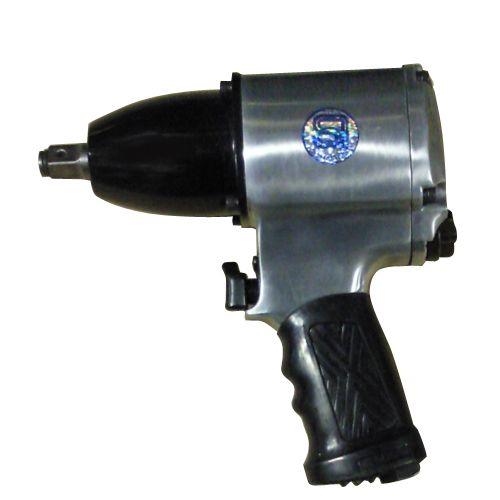 エアーインパクトレンチ1/2   SI-1800