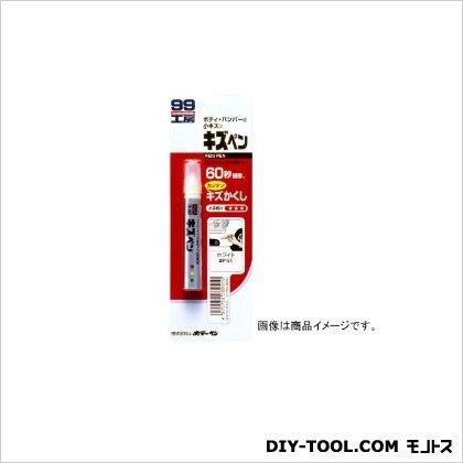 キズペン ガンメタ 個装サイズ:W67×H200×D18mm BP-60
