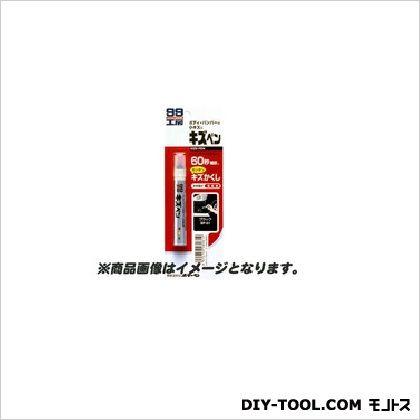 キズペン ブラック 個装サイズ:W67×H200×D18mm BP-61
