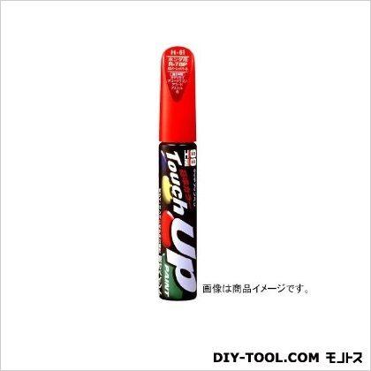 タッチアップペン純正カラーNo.T11 エアブルー  N7554
