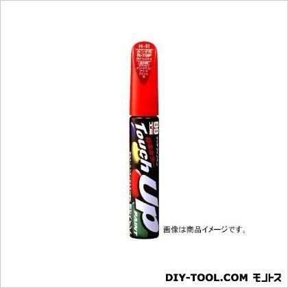 タッチアップペン純正カラーNo.W09 ホワイト  D-95E