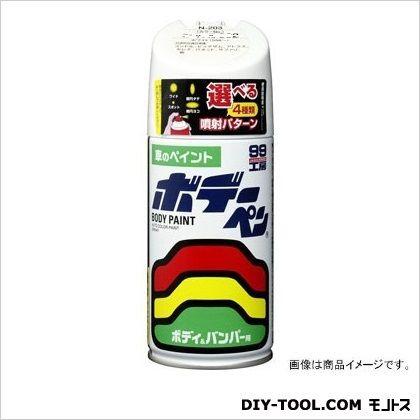 ボデーペン(メタリック・マイカ)純正カラーNo.042 ホワイトパールマイカ  T-182