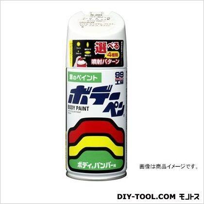 ボデーペン(メタリック・マイカ)純正カラーNo.070 ホワイトパールクリスタルシャイン  T-093
