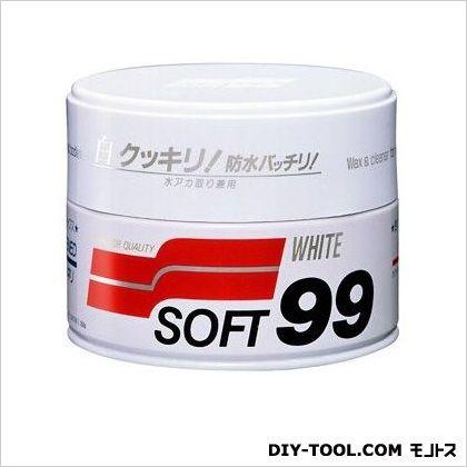 ニュー(ハンネリ) ホワイト  W-3