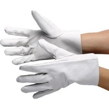 シモン 豚革手袋714豚白 714BW