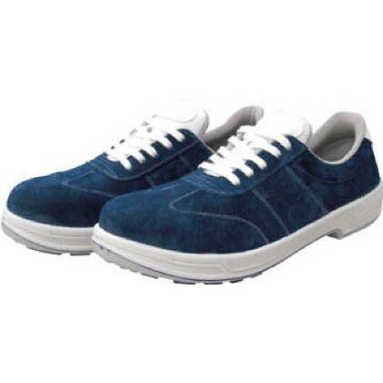 【送料無料】シモン 安全靴短靴SS11BV23.5cm 318 x 175 x 124 mm 1