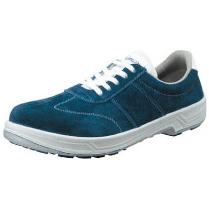 【送料無料】シモン 安全靴短靴SS11BV25.5cm 316 x 177 x 120 mm 1