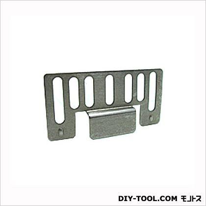 網戸ガイド外爪引っ掛け用網戸-106  3×6.2cm