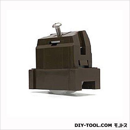 YKK純正部品雨戸戸車左右兼用雨戸-YKK-118B  2.58××4.8cm