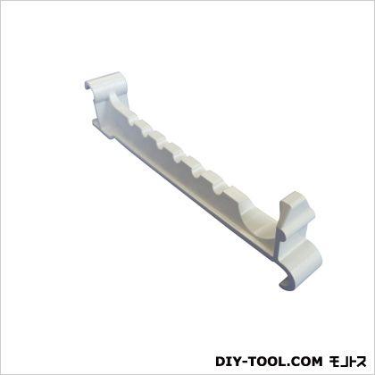 ファンシーバー35室内用物干しフック  1.35×4.45×21.95cm 514-154