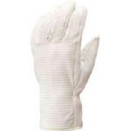 【送料無料】ショーワ 耐熱手袋T200 292 x 131 x 51 mm T200