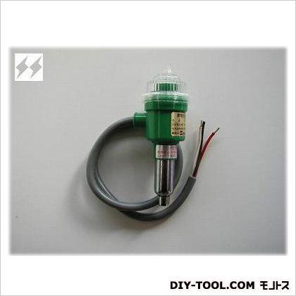 【送料無料】昭和精機 グリーンサーモ加温冷却兼用 W45×D39×H114(mm)※コード突出部含まず ES(3)-5