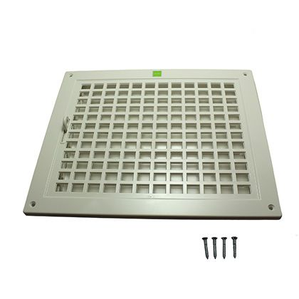 角型レジスター17974   SPRN-200×250