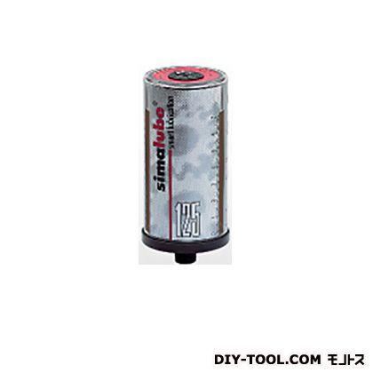 シマルーベ汎用グリス給油器   SL01-125