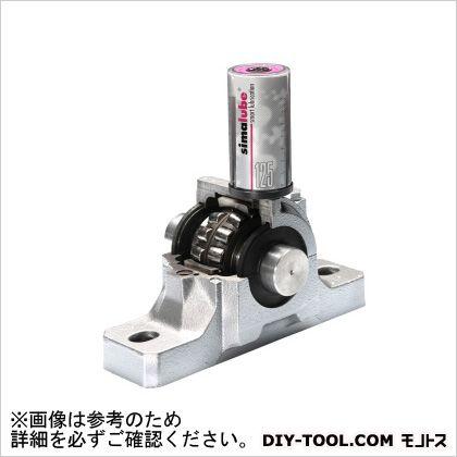 シマルーベモリブデングリス給油器   SL02-30