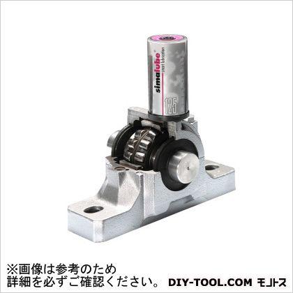 シマルーベ空容器   SL00-250