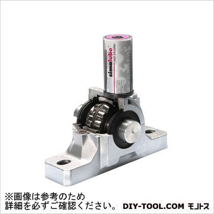 【送料無料】エスティジェイ シマルーベ汎用グリス給油器 SL01−250