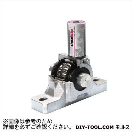 シマルーベチェーンオイル給油器   SL14-250