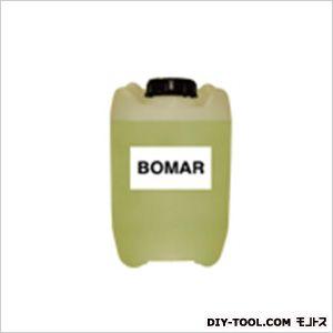 焼け取り専用電解液弱酸性 キイロ  BOMAR