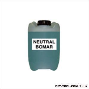 焼け取り専用電解液中性ニュートラル アオ  BOMAR