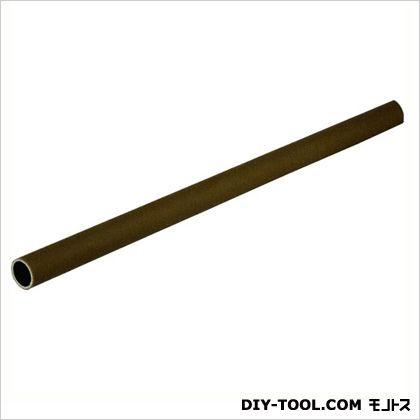 手すり用エラストパイプ ライトオーク 200×3.5×3.5cm 3052