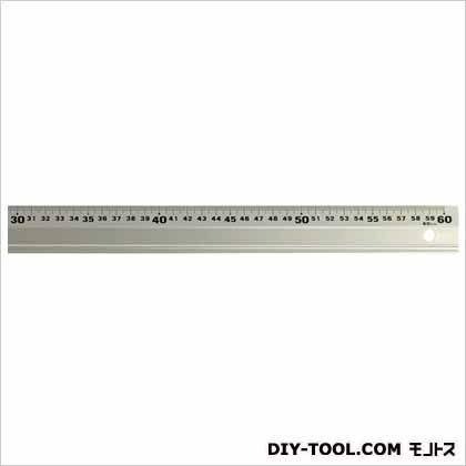 シンワ測定 アル助 シャンパンゴールド 長さ(mm)610:巾(mm)35mm:厚み(mm)5 65436
