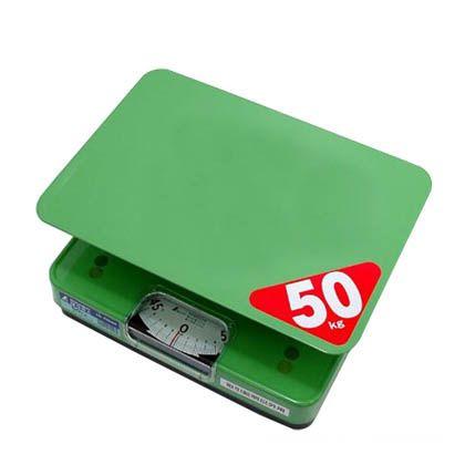 【送料無料】シンワ測定 簡易自動はかりほうさく取扱証明以外用 50kg 70026 1