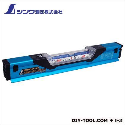 ブルーレベル勾配用一管式  42×34×300mm 76358