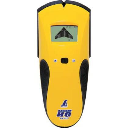 シンワ下地センサー HG  45×71×169mm 78577