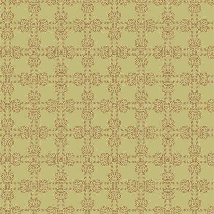 フリース壁紙 Elegance  巾46cm×10M SPC-608